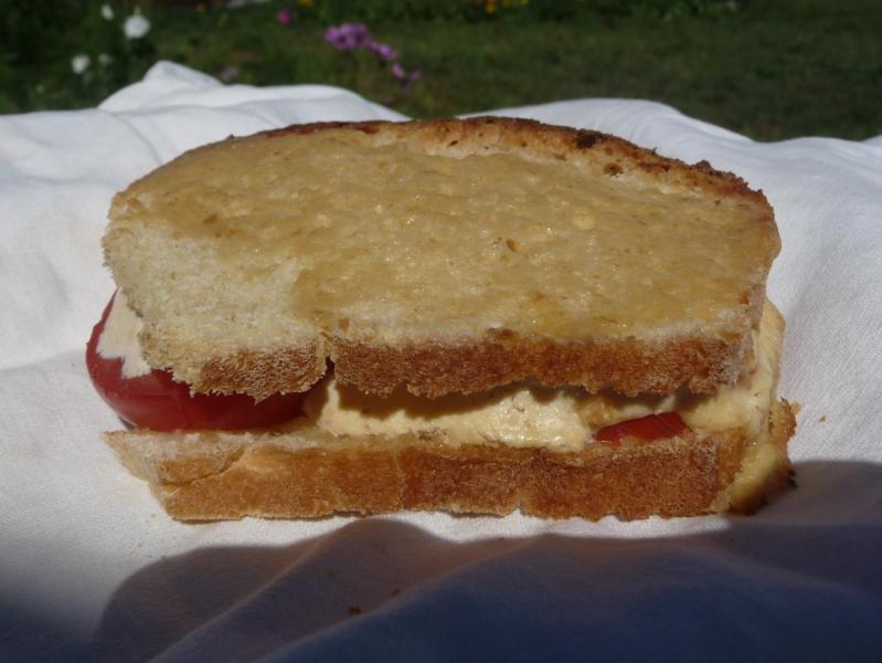 Recettes Cake Croustillant Aux Pommes